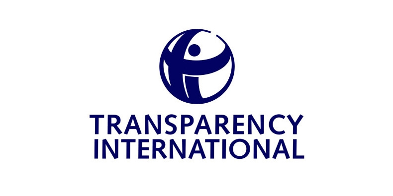 transparency-international